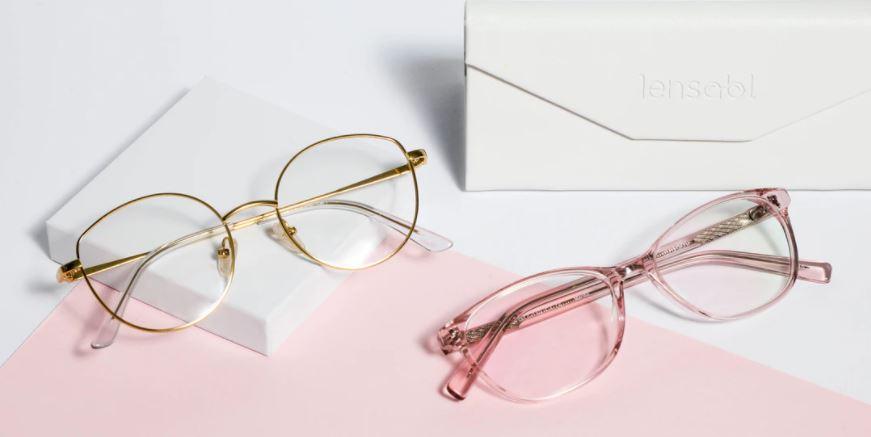 goedkope brillen aanbiedingen