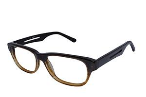 Goedkope brillen